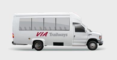 bus tours from phoenix bus tours