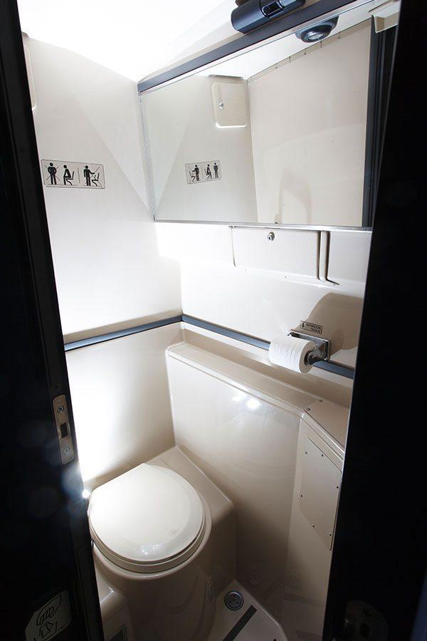 Charter Bus Bathroom Lovely Rentals Dallas Tx Travel